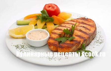 Как сделать пищу здоровой