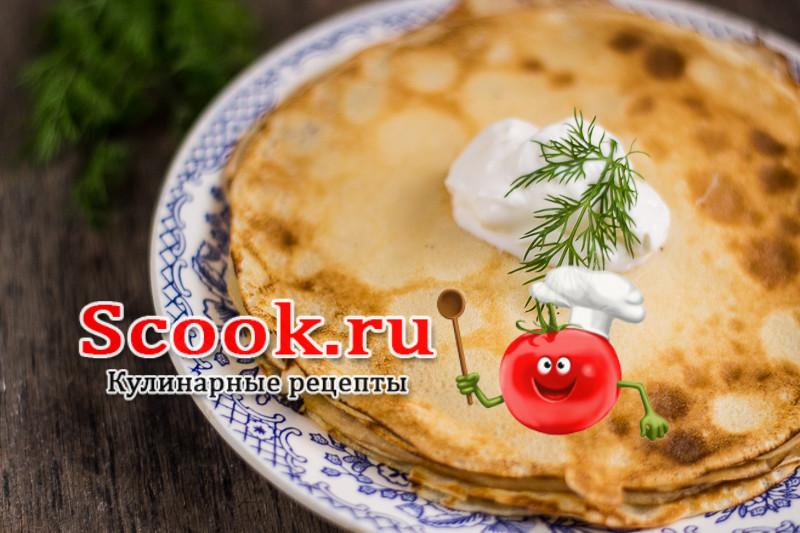 Картофельное пюре яйцом рецепт фото
