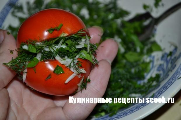 Морс Осенний Уикенд, пошаговый рецепт с фото