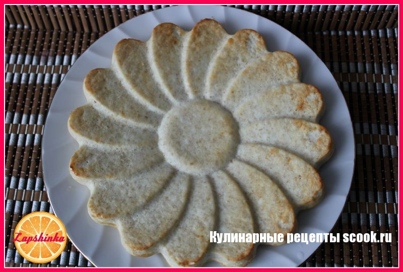 Хлеб диетический )