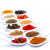 Роль специй и пряностей в приготовлении блюд