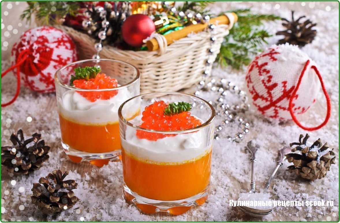 Рецепты на Новый год Archives - Рецепты с фото: http://scook.ru/prazdnichnye-blyuda/recepty-na-novyj-god