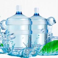 Доставка воды – забота о здоровье и экономия времени