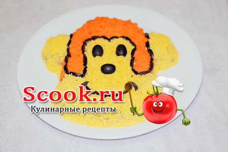salat-obezyana-na-novyj-god (10)
