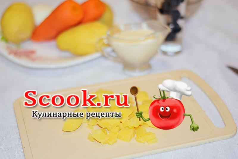 salat-obezyana-na-novyj-god (2)