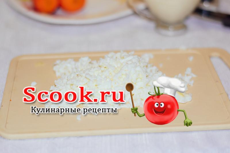 salat-obezyana-na-novyj-god (3)