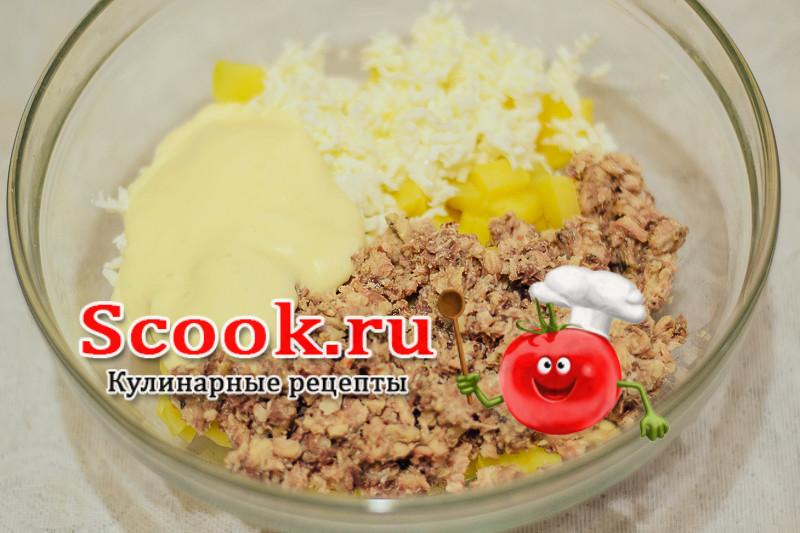 salat-obezyana-na-novyj-god (5)