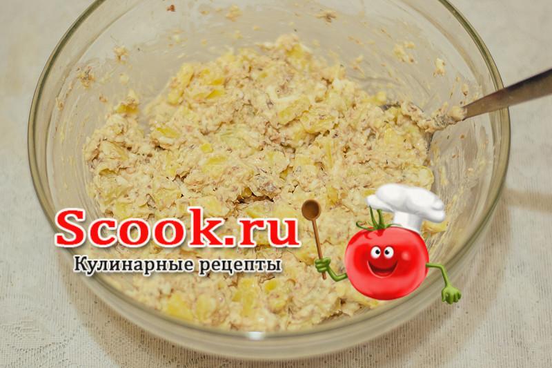 salat-obezyana-na-novyj-god (6)