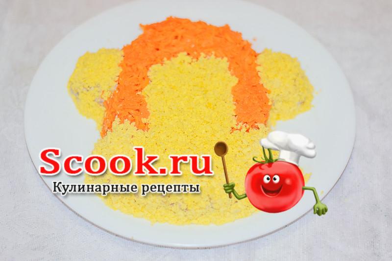 salat-obezyana-na-novyj-god (9)