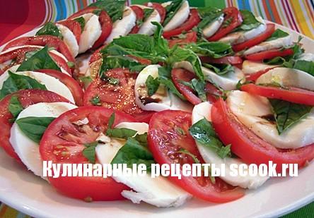 Полезные и вкусные диетические блюда