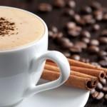 Фирменные кофейные напитки