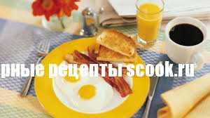Доставка завтраков: особенности и преимущества услуги